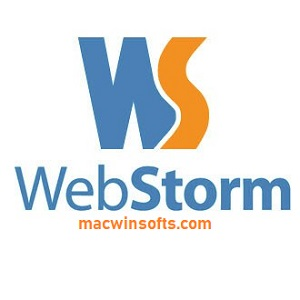 webstorm crack 2020