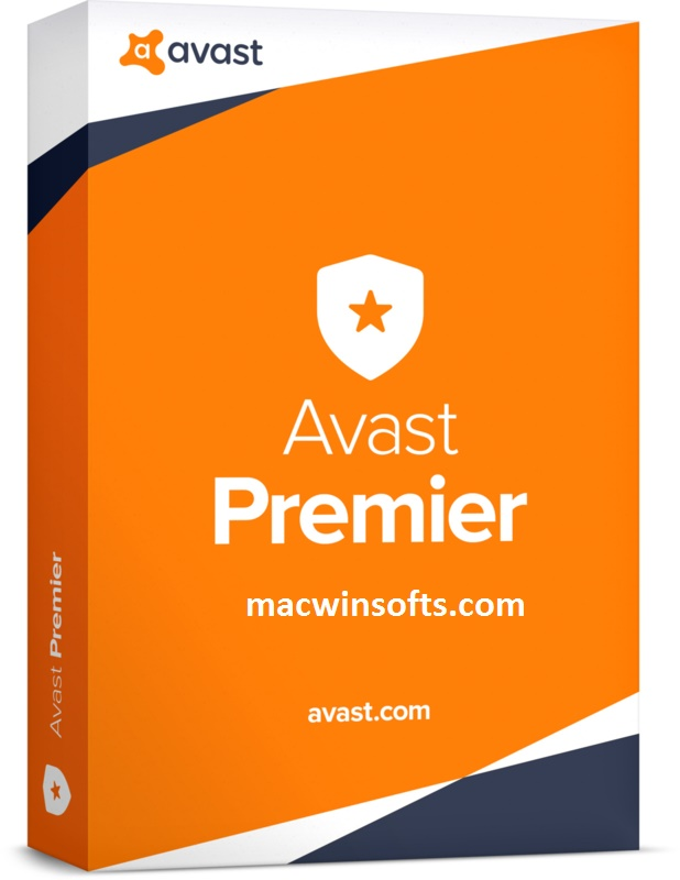 avast premier 2019 license file