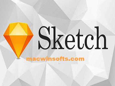 sketch-51-crack