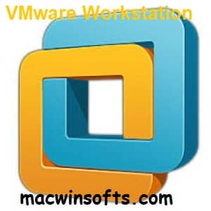 VMware Workstation