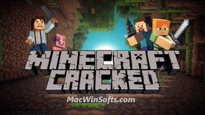 Minecraft Cracked Servers